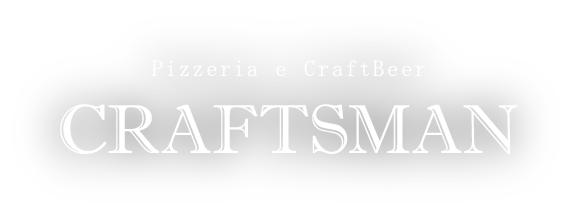 Pizzeria e Craft Beer CRAFTSMAN 福島 いわき